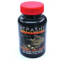 Repashy Superfoods Formic-Cal Plus 84g